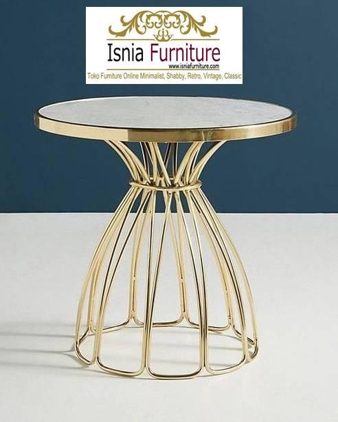 kaki-meja-tamu-stainless-steel-kualitas-ok Jual Kaki Meja Tamu Stainless Harga Terjangkau Berkualitas