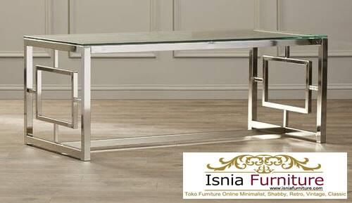 kaki-meja-tamu-stainless-steel-terlaris-harga-murah Jual Kaki Meja Tamu Stainless Harga Terjangkau Berkualitas