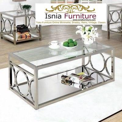 kaki-meja-tamu-stainless-termurah-kualitas-terbaik Jual Kaki Meja Tamu Stainless Harga Terjangkau Berkualitas