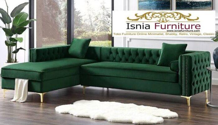 kursi-sofa-kaki-stainless-mewah-terpopuler-700x404 Harga Jual Kursi Sofa Kaki Stainless Steel Mewah Murah Terlaris
