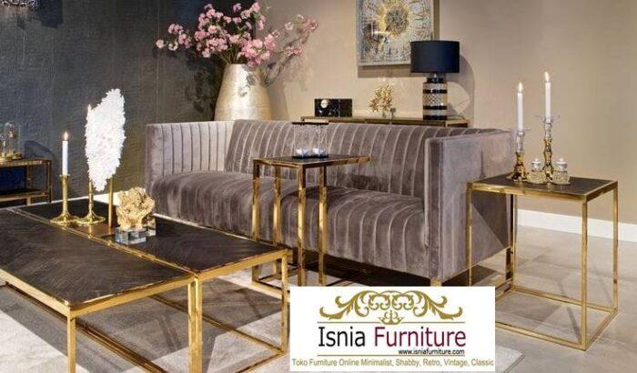 kursi-sofa-kaki-stainless-steel-gold-mewah-terpopuler-700x410 Harga Jual Kursi Sofa Kaki Stainless Steel Mewah Murah Terlaris