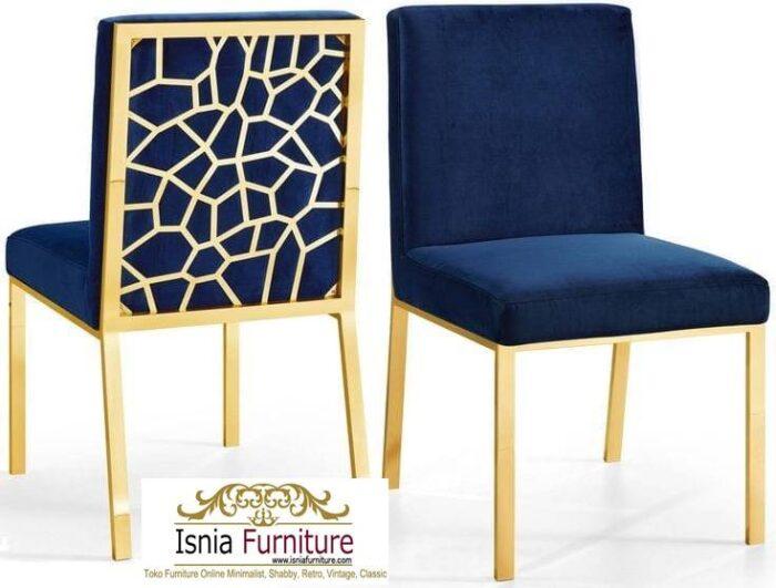 kursi-sofa-kaki-stainless-steel-gold-termewah-700x531 Harga Jual Kursi Sofa Kaki Stainless Steel Mewah Murah Terlaris