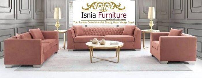 kursi-sofa-kaki-stainless-steel-mewah-harga-murah-700x273 Harga Jual Kursi Sofa Kaki Stainless Steel Mewah Murah Terlaris