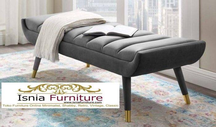 kursi-sofa-kaki-stainless-steel-mewah-harga-murah-terlaris-700x413 Harga Jual Kursi Sofa Kaki Stainless Steel Mewah Murah Terlaris