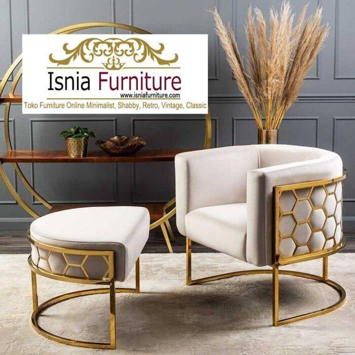 kursi-sofa-kaki-stainless-steel-mewah-harga-terjangkau-700x700 Harga Jual Kursi Sofa Kaki Stainless Steel Mewah Murah Terlaris