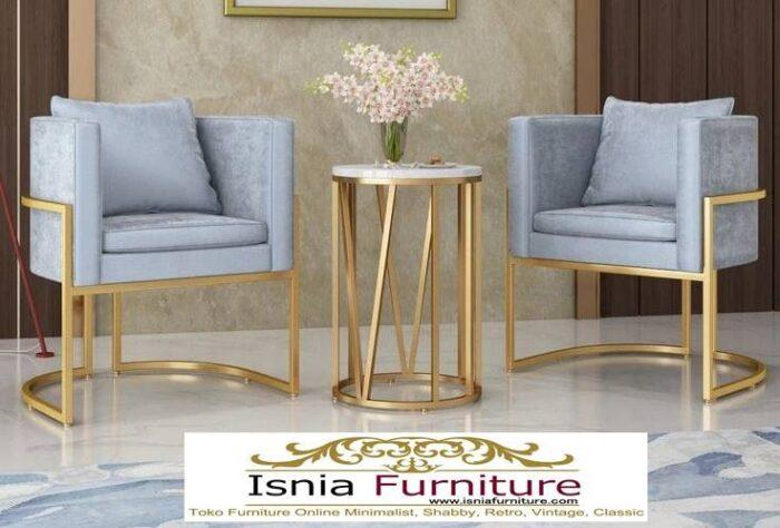 kursi-sofa-kaki-stainless-steel-mewah-model-terbaru-kekinian-700x474 Harga Jual Kursi Sofa Kaki Stainless Steel Mewah Murah Terlaris