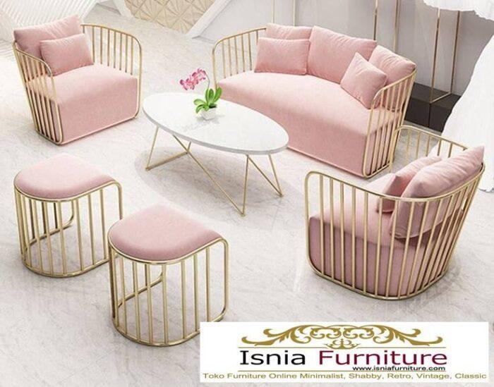 kursi-sofa-kaki-stainless-steel-mewah-terbaru-paling-unik-700x549 Harga Jual Kursi Sofa Kaki Stainless Steel Mewah Murah Terlaris