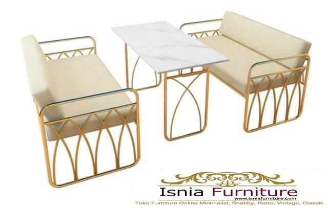 kursi-sofa-kaki-stainless-steel-mewah-terpopuler-kualitas-terbaik Harga Jual Kursi Sofa Kaki Stainless Steel Mewah Murah Terlaris