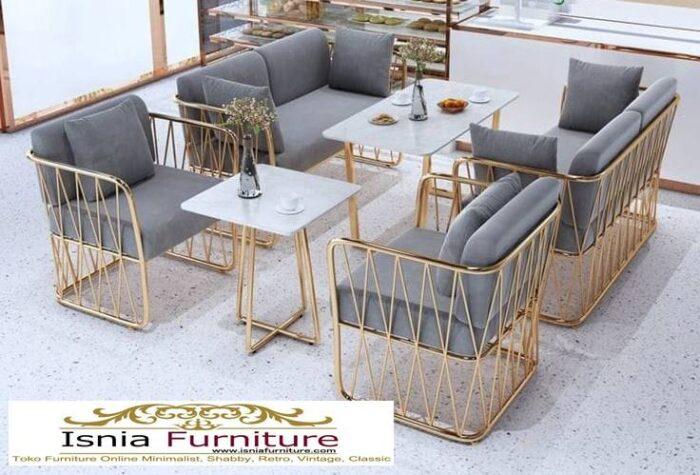 kursi-sofa-kaki-stainless-steel-mewah-unik-harga-murah-700x475 Harga Jual Kursi Sofa Kaki Stainless Steel Mewah Murah Terlaris