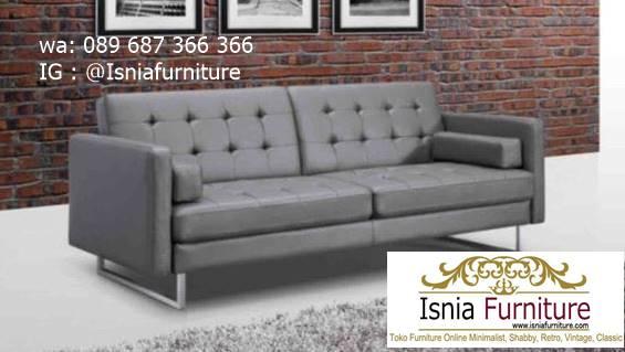 kursi-sofa-kaki-stainless-steel-mewah Harga Jual Kursi Sofa Kaki Stainless Steel Mewah Murah Terlaris