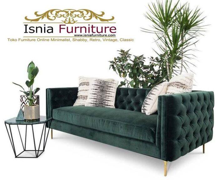 kursi-sofa-kaki-stainless-steel-model-terbaru-700x576 Harga Jual Kursi Sofa Kaki Stainless Steel Mewah Murah Terlaris