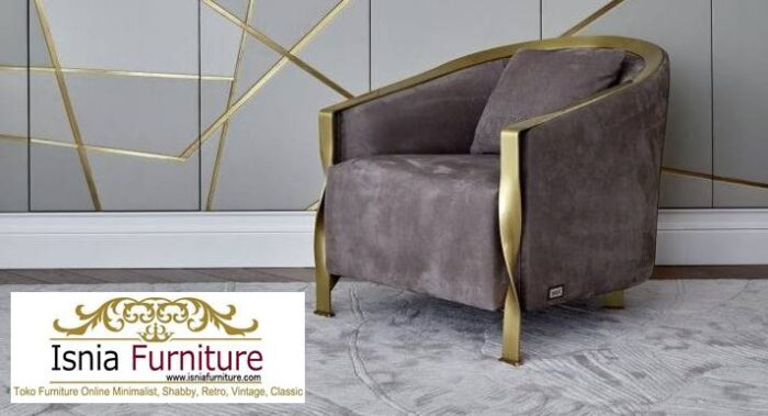 kursi-sofa-kaki-stainless-steel-model-terbaru-mewah-700x379 Harga Jual Kursi Sofa Kaki Stainless Steel Mewah Murah Terlaris
