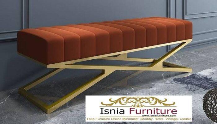 kursi-sofa-kaki-stainless-steel-paling-unik-kekinian-700x401 Harga Jual Kursi Sofa Kaki Stainless Steel Mewah Murah Terlaris