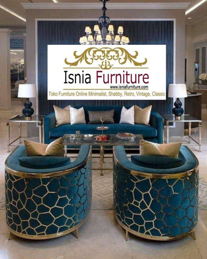 kursi-sofa-kaki-stainless-steel-paling-unik-model-terbaru-mewah-700x874 Harga Jual Kursi Sofa Kaki Stainless Steel Mewah Murah Terlaris