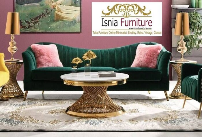 kursi-sofa-kaki-stainless-steel-set-terbaru-700x475 Harga Jual Kursi Sofa Kaki Stainless Steel Mewah Murah Terlaris