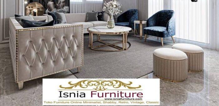 kursi-sofa-kaki-stainless-steel-terbaik-kualitasnya-700x341 Harga Jual Kursi Sofa Kaki Stainless Steel Mewah Murah Terlaris