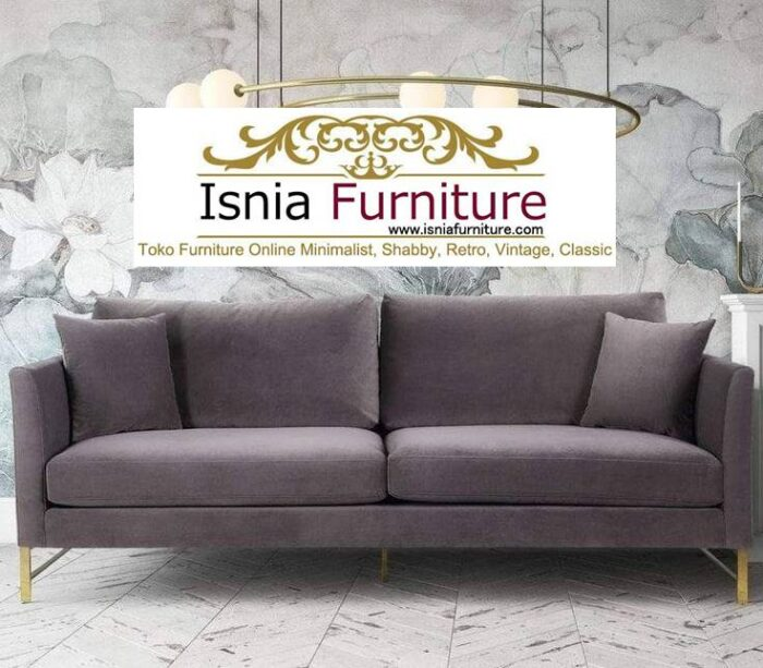 kursi-sofa-kaki-stainless-stell-unik-700x613 Harga Jual Kursi Sofa Kaki Stainless Steel Mewah Murah Terlaris