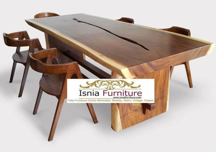meja-kayu-besar-trembesi-solid-utuh-tebal-cocok-untuk-meja-makan-700x494 Jual Meja Trembesi Besar Minimalis Solid Kualitas Terbaik