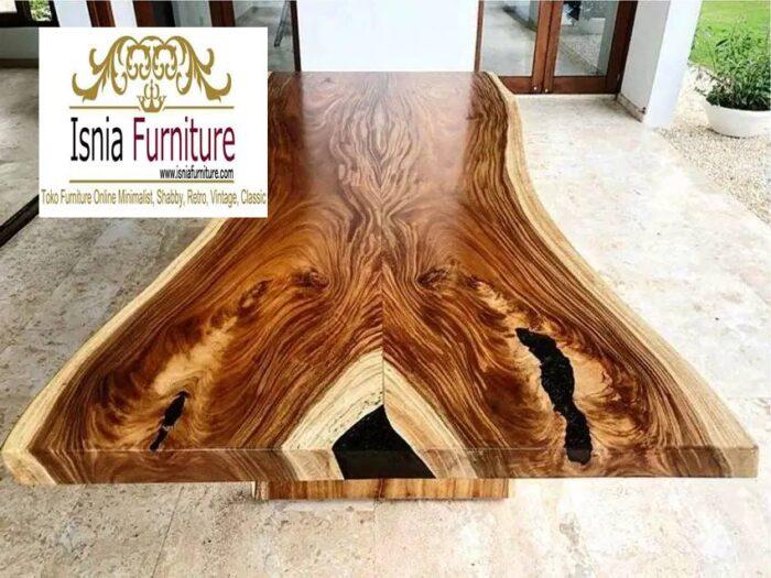 meja-kayu-besar-trembesi-solid-utuh-tebal-harga-murah-700x525 Jual Meja Trembesi Besar Minimalis Solid Kualitas Terbaik