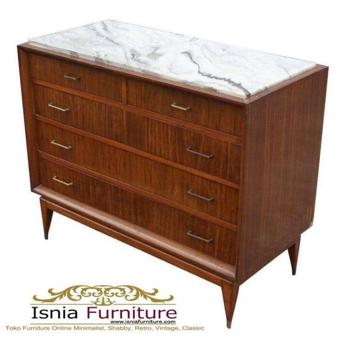 meja-rias-marmer-perpaduan-kayu-solid-minimalis-modern-700x700 Jual Meja Rias Marmer Modern Harga Terjangkau Terpopuler
