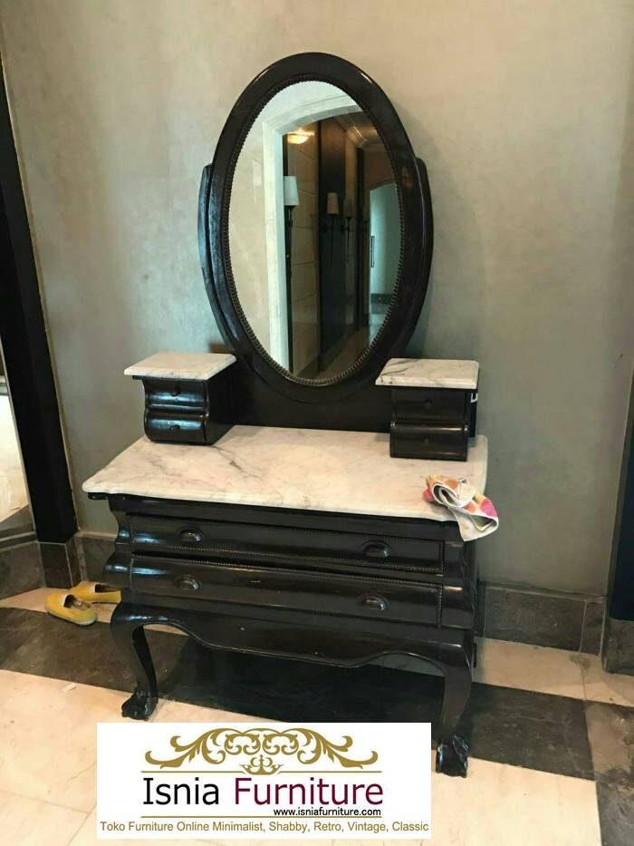 meja-rias-marmer-terbaik-dengan-harga-yang-murah-700x933 Jual Meja Rias Marmer Modern Harga Terjangkau Terpopuler