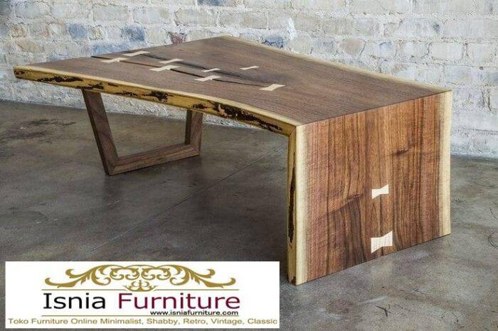 meja-tamu-tebal-kayu-jati-antik-harga-murah-700x466 Meja Tamu Tebal Kayu Jati Antik Solid Minimalis