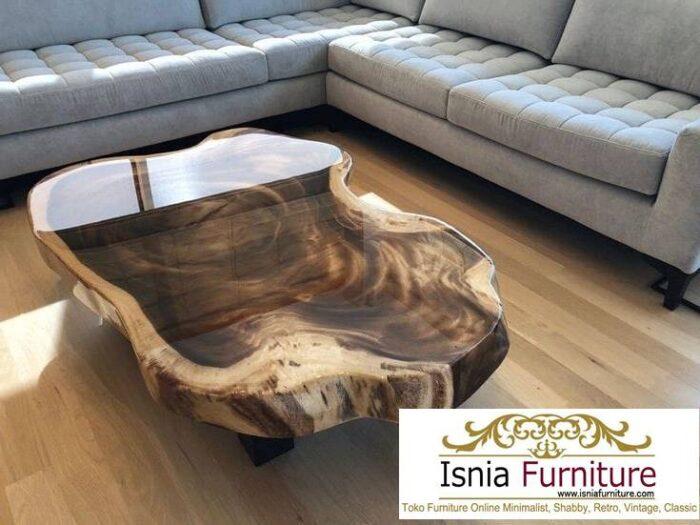 meja-tamu-tebal-kayu-jati-antik-kekinian-harga-terjangkau-700x525 Meja Tamu Tebal Kayu Jati Antik Solid Minimalis