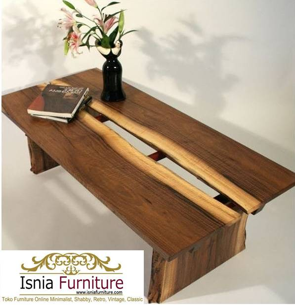 meja-tamu-tebal-kayu-jati-antik-solid-kekinian Meja Tamu Tebal Kayu Jati Antik Solid Minimalis
