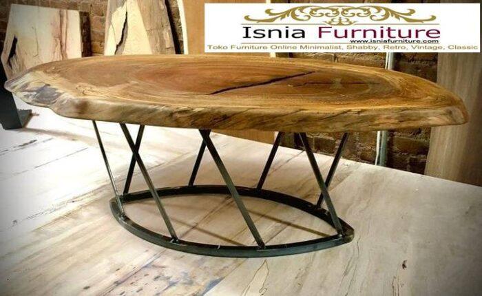 meja-tamu-tebal-kayu-jati-antik-solid-paling-unik-700x430 Meja Tamu Tebal Kayu Jati Antik Solid Minimalis