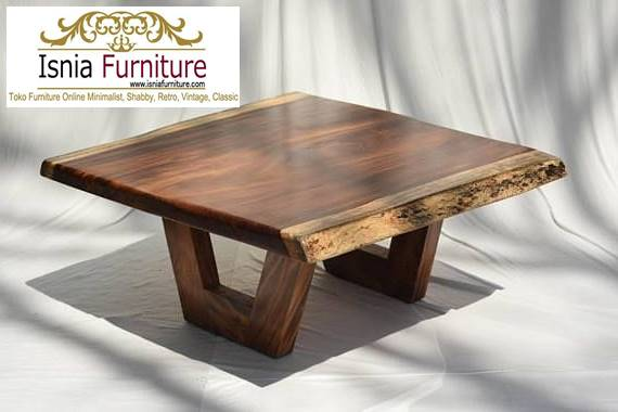 meja-tamu-tebal-kayu-jati-antik-solid-terlaris Meja Tamu Tebal Kayu Jati Antik Solid Minimalis