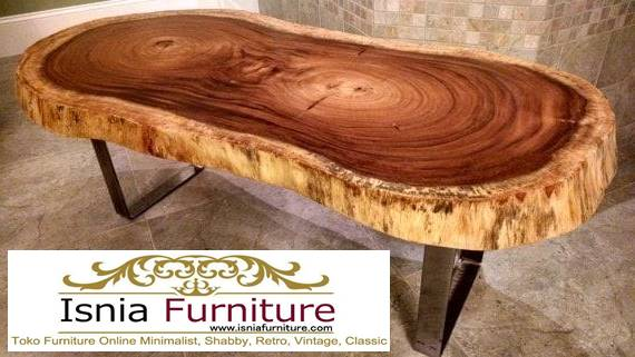 meja-tamu-tebal-kayu-jati-antik-utuh-solid Meja Tamu Tebal Kayu Jati Antik Solid Minimalis
