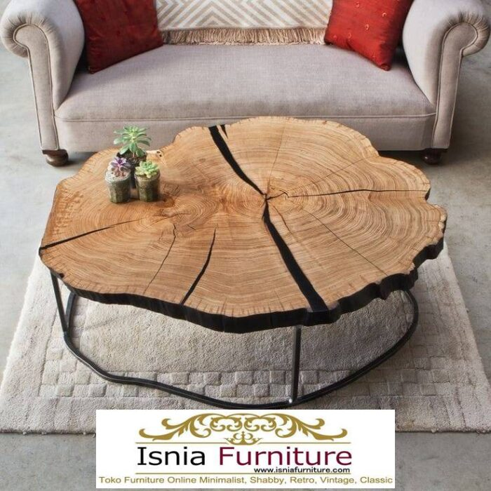 meja-tamu-tebal-kayu-jati-solid-antik-700x700 Meja Tamu Tebal Kayu Jati Antik Solid Minimalis
