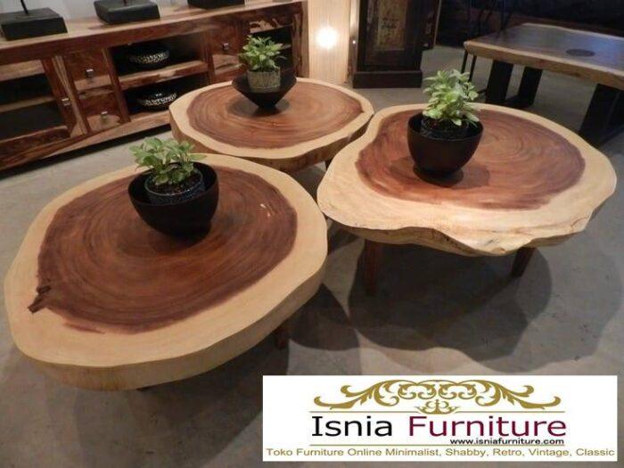 meja-tamu-tebal-kayu-jati-solid-harga-murah-700x525 Meja Tamu Tebal Kayu Jati Antik Solid Minimalis