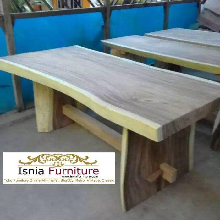 meja-trembesi-besar-kayu-solid-minimalis-terbaik-700x700 Jual Meja Trembesi Besar Minimalis Solid Kualitas Terbaik