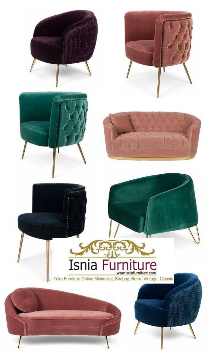 model-kursi-sofa-kaki-stainless-steel-mewah-700x1196 Harga Jual Kursi Sofa Kaki Stainless Steel Mewah Murah Terlaris