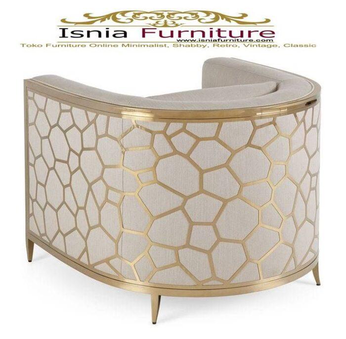 model-kursi-sofa-kaki-stainless-steel-mewah-terbaik-unik-lucu-1-700x686 Harga Jual Kursi Sofa Kaki Stainless Steel Mewah Murah Terlaris