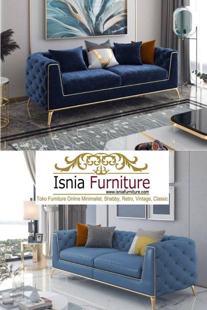 model-kursi-sofa-kaki-stainless-steel-mewah-terpopuler-700x1050 Harga Jual Kursi Sofa Kaki Stainless Steel Mewah Murah Terlaris
