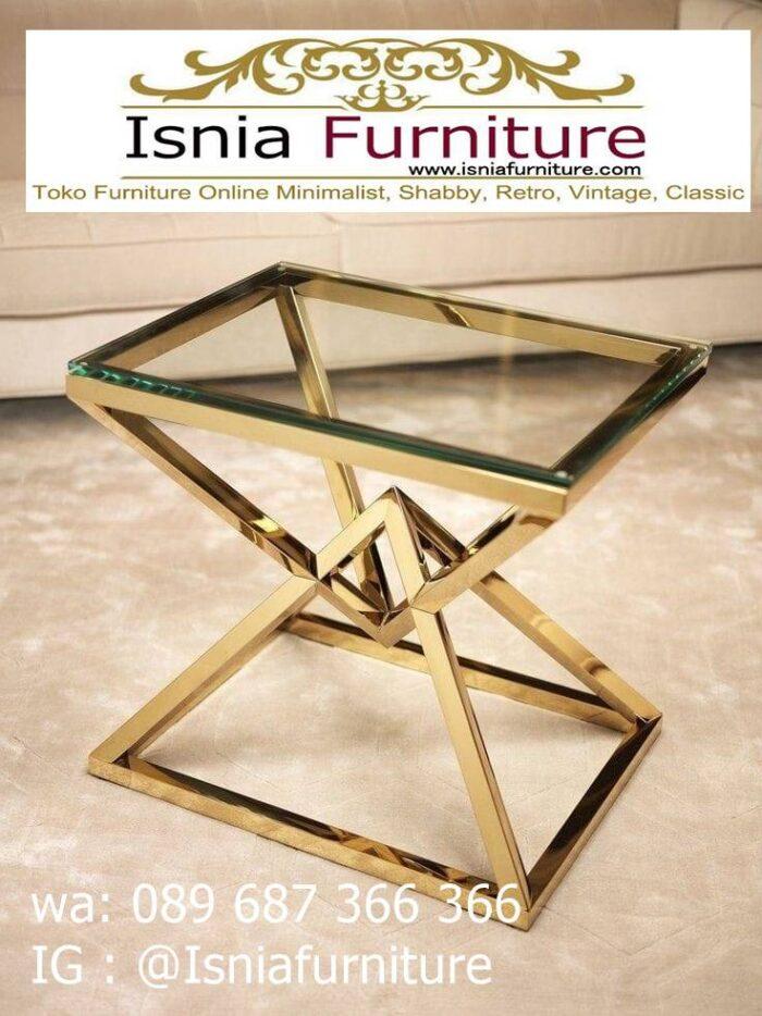 jasa-pembuatan-kaki-meja-stainless-steel-gold-kekinian-700x934 Jual Kaki Meja Stainless Gold Mewah Kualitas Terbaik