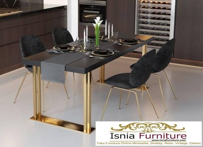 jasa-pembuatan-kaki-meja-stainless-steel-terbaik-kualitasnya Jual Kaki Meja Stainless Kotak Harga Murah Terlaris
