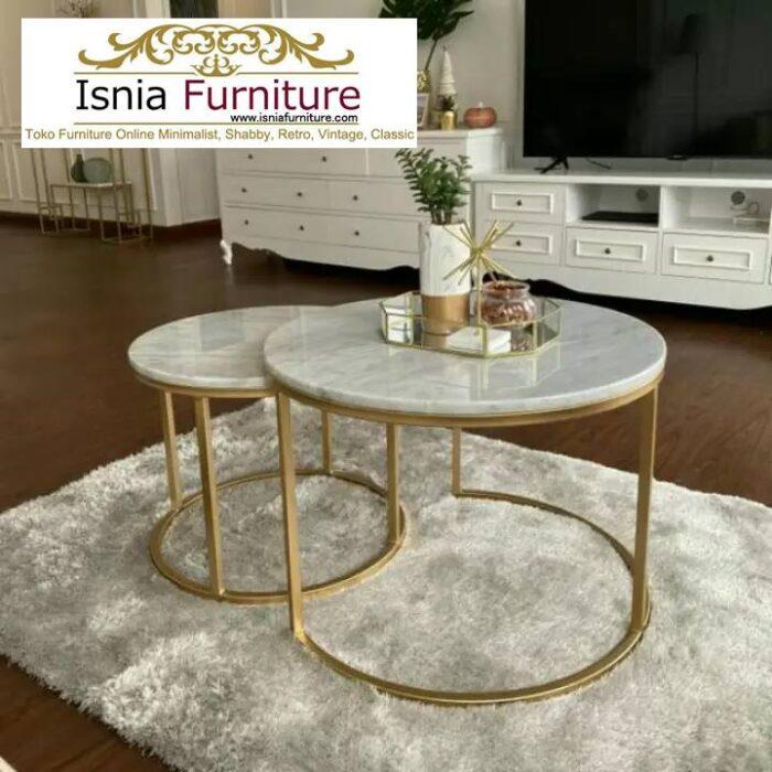 kaki-meja-stainless-gold-harga-terjangkau-700x700 Jual Kaki Meja Stainless Gold Mewah Kualitas Terbaik