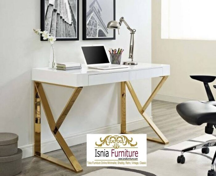kaki-meja-stainless-gold-kekinian-kualitas-ok-700x571 Jual Kaki Meja Stainless Gold Mewah Kualitas Terbaik