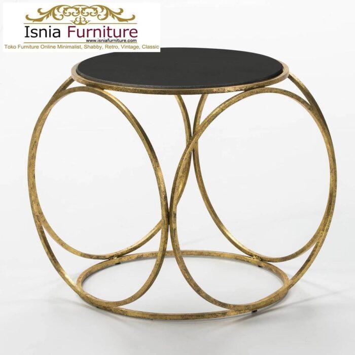 kaki-meja-stainless-gold-terbaik-murah-700x700 Jual Kaki Meja Stainless Gold Mewah Kualitas Terbaik