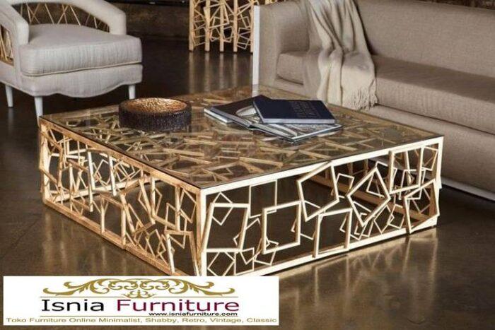 kaki-meja-stainless-harga-murah-kualitas-terbaik-700x467 Jual Kaki Meja Stainless Gold Mewah Kualitas Terbaik