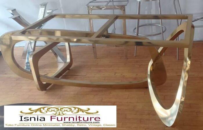 kaki-meja-stainless-harga-murah-terbaru-700x449 Jual Kaki Meja Stainless Gold Mewah Kualitas Terbaik