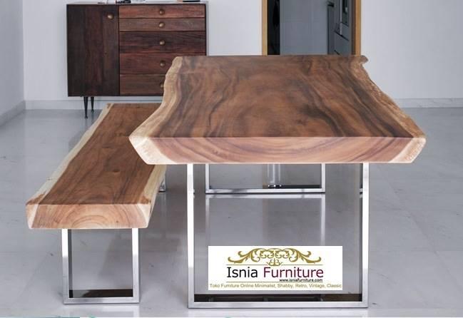 kaki-meja-stainless-kotak-cocok-untuk-kaki-meja-makan-terbaik Jual Kaki Meja Stainless Kotak Harga Murah Terlaris