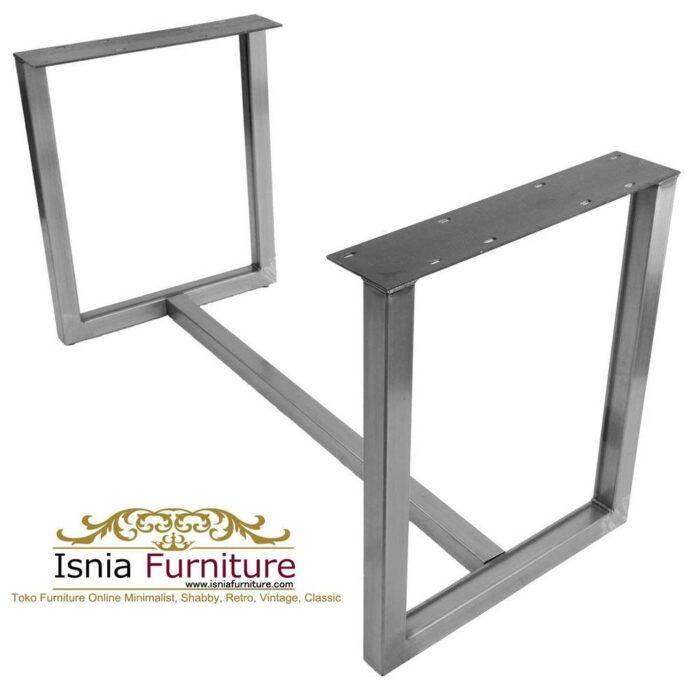 kaki-meja-stainless-kotak-harga-terjangkau-700x700 Jual Kaki Meja Stainless Kotak Harga Murah Terlaris