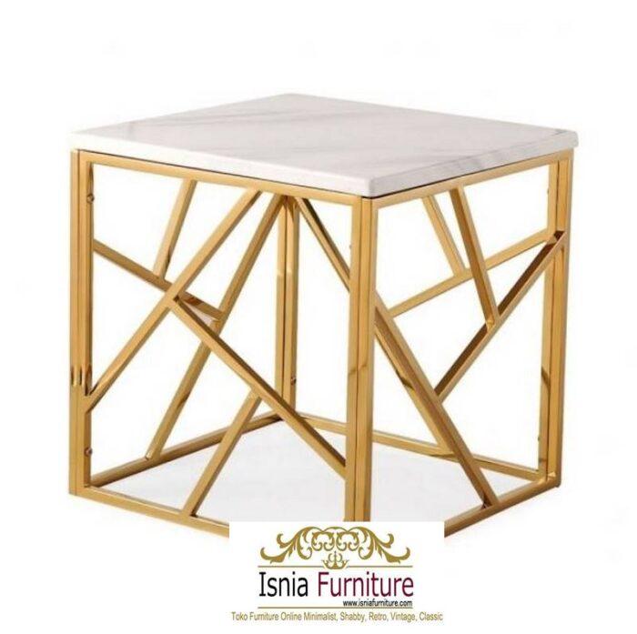 kaki-meja-stainless-kotak-kekinian-700x697 Jual Kaki Meja Stainless Kotak Harga Murah Terlaris