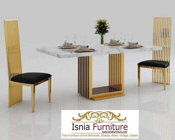 kaki-meja-stainless-kotak-kualitas-terbaik-700x560 Jual Kaki Meja Stainless Kotak Harga Murah Terlaris