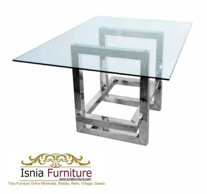 kaki-meja-stainless-kotak-terbaik-700x654 Jual Kaki Meja Stainless Kotak Harga Murah Terlaris