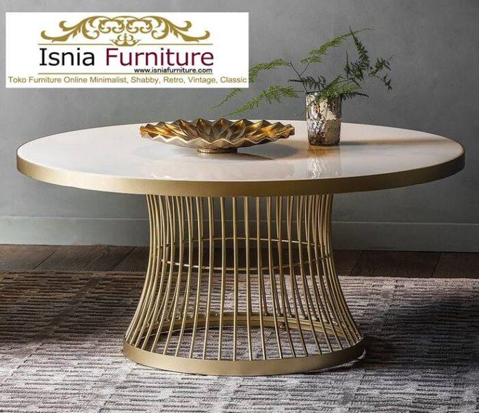 kaki-meja-tamu-stainless-kekinian-berkualitas-700x604 Jual Kaki Meja Stainless Gold Mewah Kualitas Terbaik